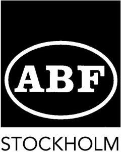 abf-stockholm